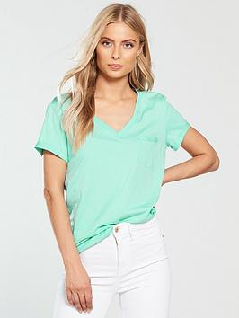 v-by-very-v-neck-perfect-t-shirt-spearmint