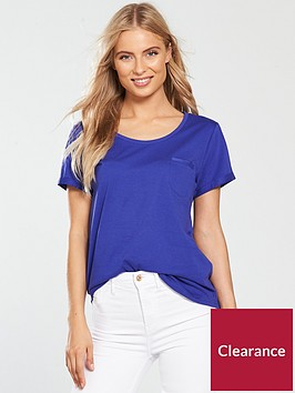 v-by-very-new-perfect-scoop-neck-t-shirt-electric-blue