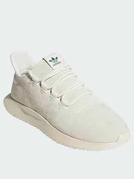adidas-originals-tubular-shadow-whitenbsp