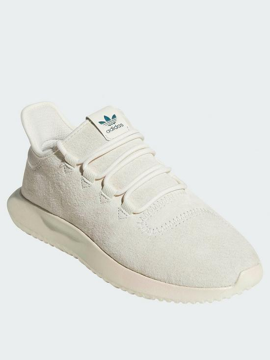 online store 307c8 07328 Tubular Shadow - White