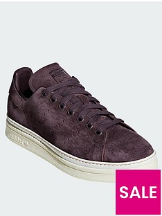 adidas-originals-stan-smith-new-bold-plumnbsp
