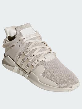 adidas-originals-eqt-support-adv-stone