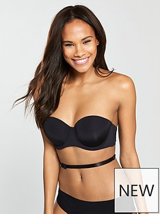 secret-weapons-go-lo-low-back-bra-converter-black