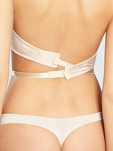 secret-weapons-go-lo-low-back-bra-converter-nude