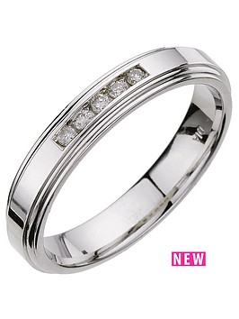 love-diamond-9-carat-white-gold-10pt-diamond-set-wedding-band-4-mm