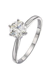 moissanite-moissanite-18-ct-white-gold-50-point-solitaire-ring