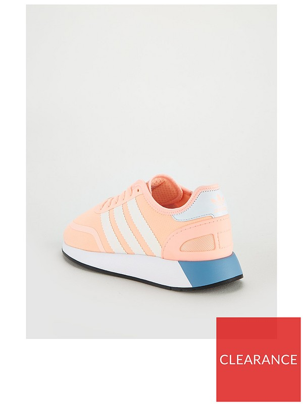 best online new products run shoes N-5923 - Orange