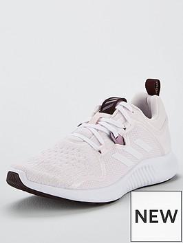 adidas-edgebouncenbsp--pinknbsp