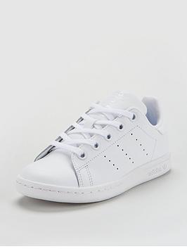 adidas-originals-adidas-originals-stan-smith-childrens-trainer