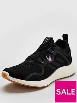 adidas-edgebouncenbsp--blacknbsp