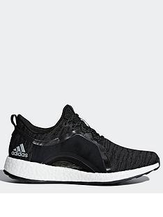 adidas-pureboostnbsp--dark-grey