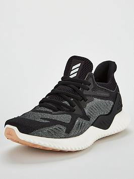 adidas-alphabounce-beyond-black