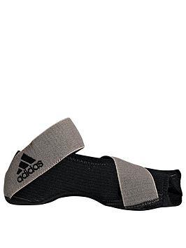 Adidas Crazymove Studio Prime - Black/Grey