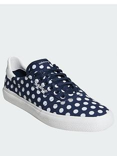 adidas-originals-3mcnbsp--navy
