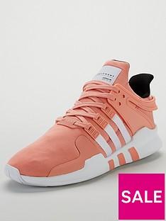 adidas-originals-eqt-support-adv-pinknbsp