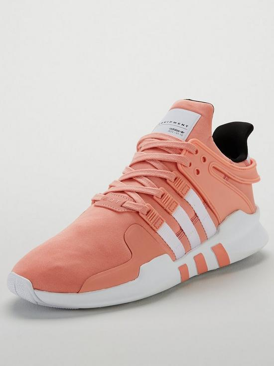 online store 1d406 1c633 EQT Support ADV - Pink