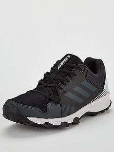 adidas-terrex-tracerockernbsp--blackwhite