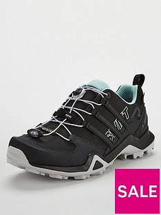 adidas-terrex-swift-r2-gtxnbsp--blackmintnbsp
