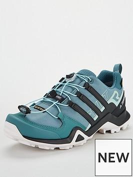 adidas-terrex-swift-r2-gtxnbsp--greenblacknbsp