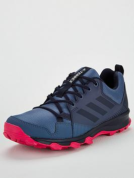 adidas-terrex-tracerockernbsp--bluepinknbsp
