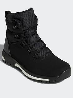 adidas-terrex-pathmaker-cp-blacknbsp