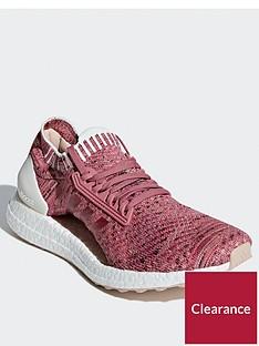 adidas-ultraboost-x-pinknbsp