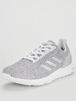 Adidas Cosmic 2.0 - White/Silver