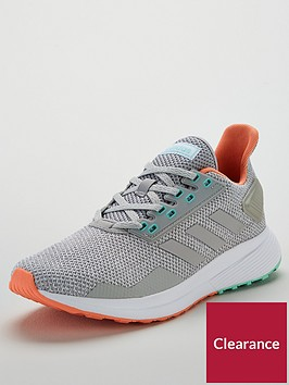 adidas-duramo-9-greycoralnbsp