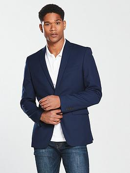 v-by-very-slim-suit-jacket-blue