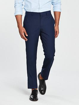 v-by-very-slim-trouser-blue
