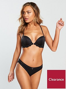b-by-ted-baker-strappy-back-jacquard-bra