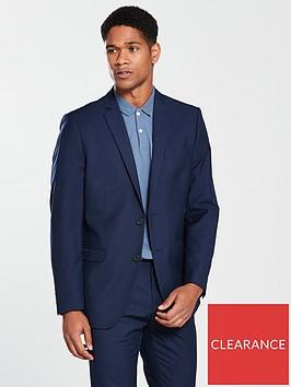 v-by-very-regular-suit-jacket-blue
