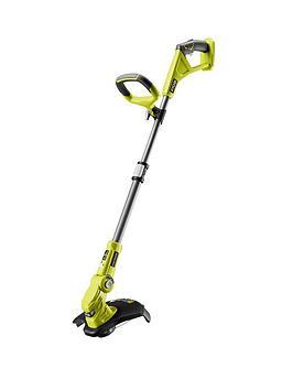 ryobi-ryobi-olt1832-18v-one-cordless-25-30cm-grass-trimmer-bare-tool
