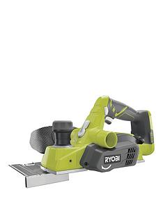 ryobi-ryobi-r18pl-0-18v-one-cordless-planer-bare-tool