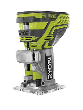 ryobi-r18tr-0-18v-one-cordless-trim-router-bare-tool