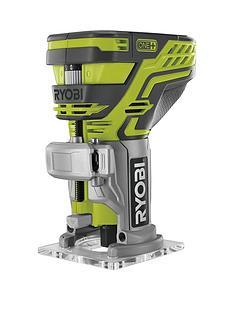 ryobi-ryobi-r18tr-0-18v-one-cordless-trim-router-bare-tool