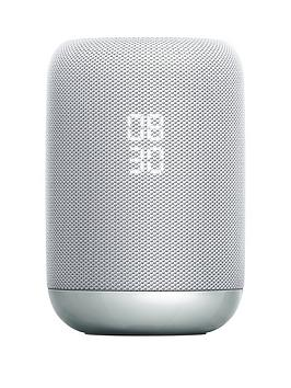 sony-lf-s50g-google-assistant-built-in-wireless-smart-speaker-with-360-degree-sound-white