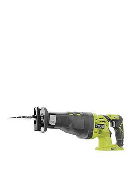 ryobi-ryobi-r18rs-0-18v-one-cordless-reciprocating-saw-bare-tool