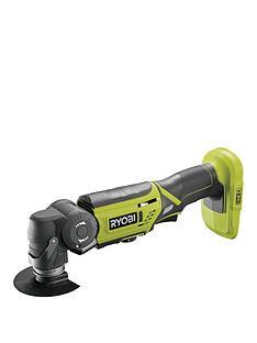 ryobi-ryobi-18v-one-r18mt-0-multi-tool-zero-tool