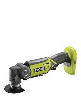 ryobi-ryobi-r18mt-0-18v-one-cordless-multi-tool-bare-tool