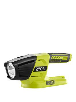 ryobi-ryobi-r18t-0-18v-one-cordless-led-torch-bare-tool