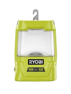 ryobi-r18alu-0-18v-one-cordless-led-area-light-bare-tool