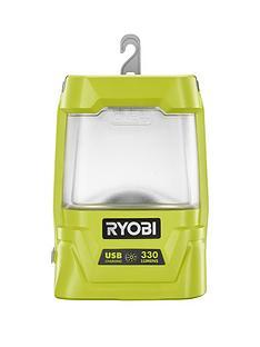 ryobi-ryobi-r18alu-0-18v-one-cordless-led-area-light-bare-tool
