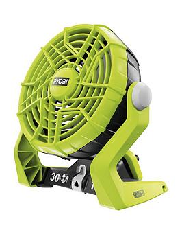 ryobi-ryobi-r18f-0-18v-one-cordless-fan-bare-tool