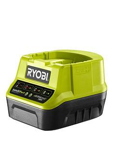 ryobi-18v-one-20a-battery-charger