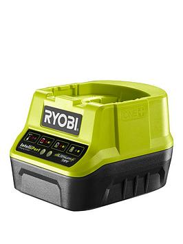 ryobi-rc18120-18v-one-20a-battery-charger
