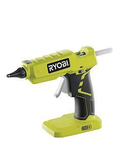 ryobi-r18glu-0-18v-one-cordless-glue-gun-bare-tool