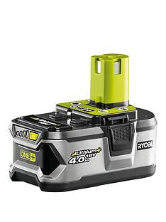 ryobi-ryobi-rb18l40-18v-one-lithium-40ah-battery