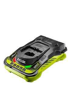 ryobi-18v-one-50a-battery-charger