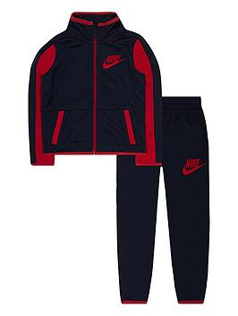 nike-nike-younger-boy-nsw-fleece-full-zip-track-suit